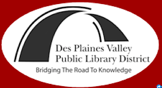 displaines valley public library