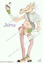 Juna Drawing